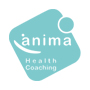 Anima Health Coaching