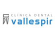 Dental Vallespir