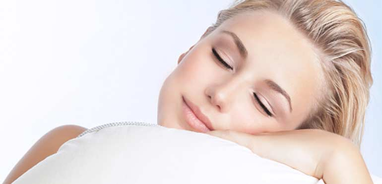 205cd42705 Orto-K: Lentes nocturnas para corregir la miopía | ClinicPoint