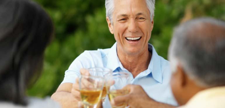 costo de cirugia laser para prostata