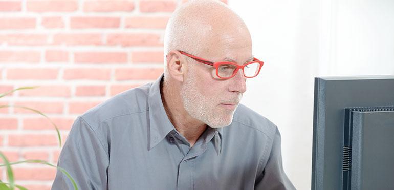 la terapia de calor es buena para la próstata inflamada