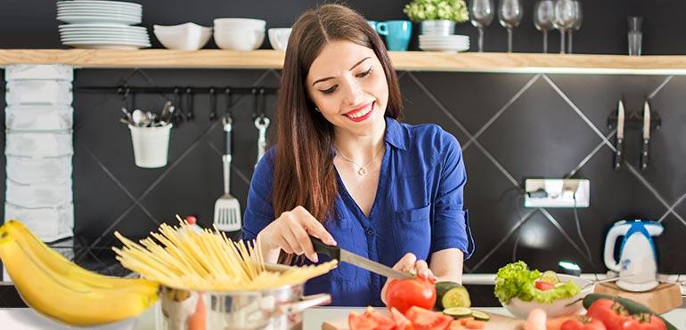 dieta para bajar de peso despues de una liposuccion